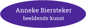 Anneke Biersteker Beeldende Kunst