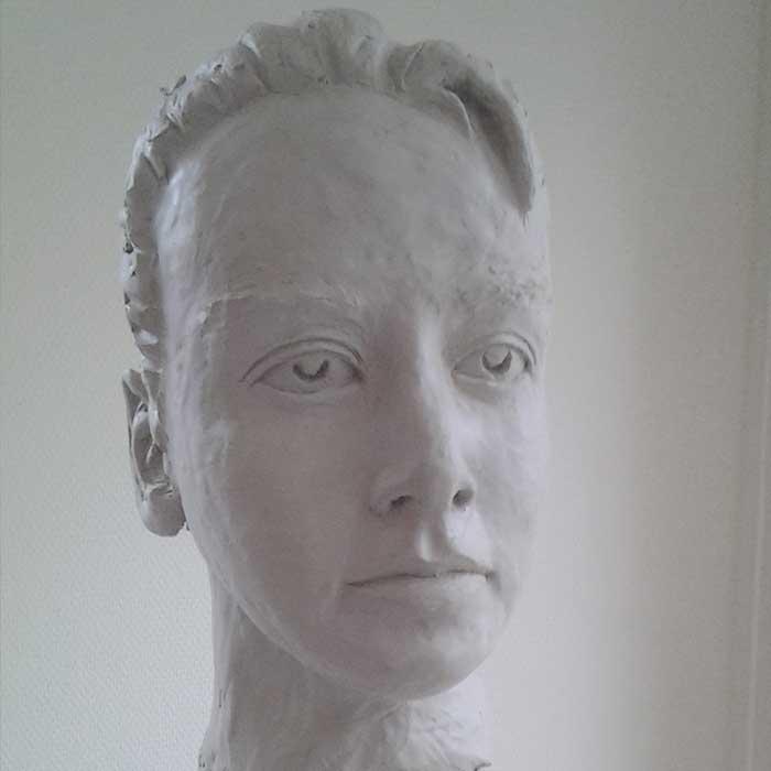fi-portret